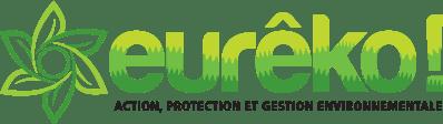 Logo Eurêko
